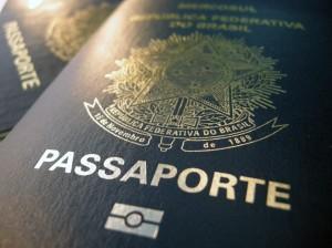 Passaporte-brasileiro1